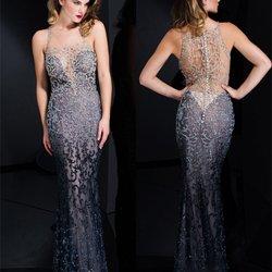 prom dresses in fort lauderdale florida