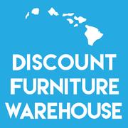 ... Photo Of Discount Furniture Warehouse   Honolulu, HI, United States