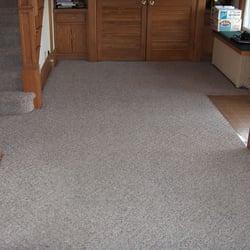 Optimum Carpet Care 17 Reviews Carpet Cleaning 888 E
