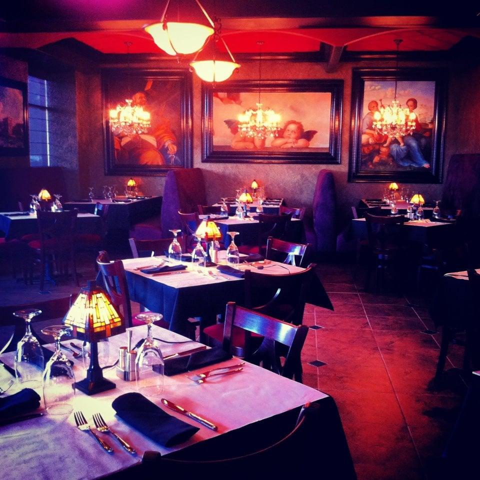 Piazza Rialto Italian Restaurant Geschlossen 31 Fotos 21 Beitr Ge Italienisches