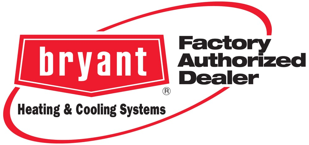 Air-Master Heating & Air Conditioning: 701 I St, Bedford, IN