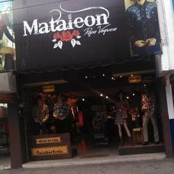 765154b37c97c Mataleon ropa vaquera - Ropa de caballero - por 56 y 58