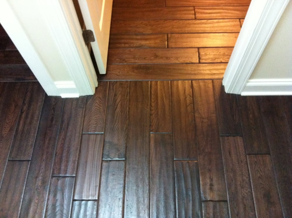 Webb Floors 23 Photos Flooring 225 Lee Town Rd Pea Ridge Ar