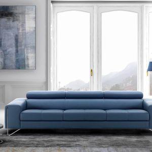Euro Living Furniture 69 Photos 10 Reviews