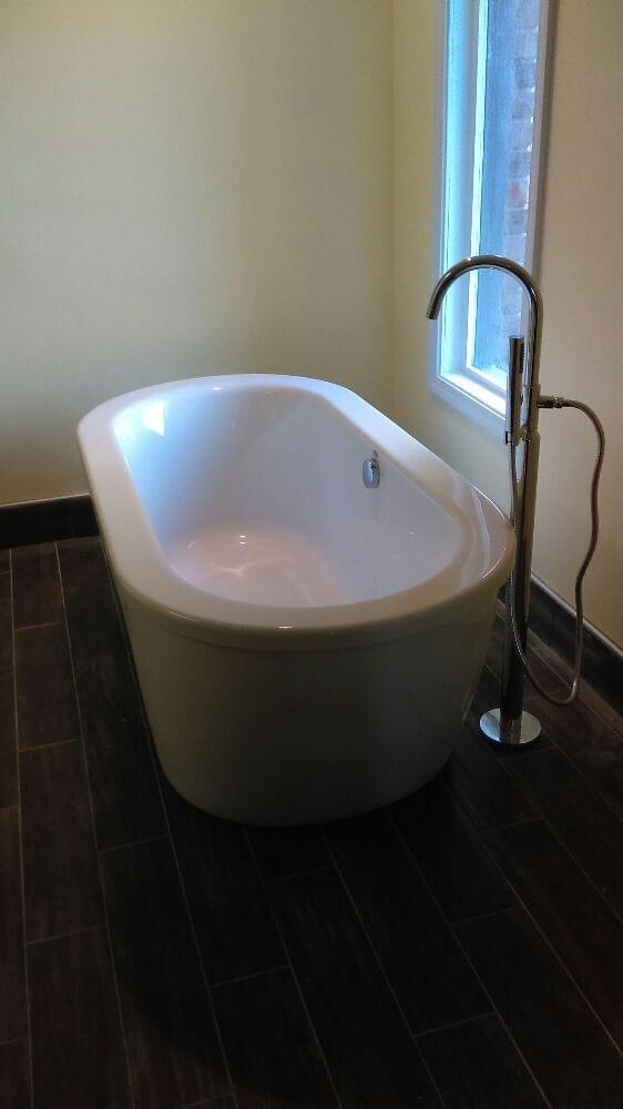 Everyone's Plumbing & Handyman Services: Flat Rock, MI