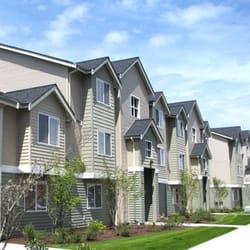 Cedar Court Apartments Tacoma Wa