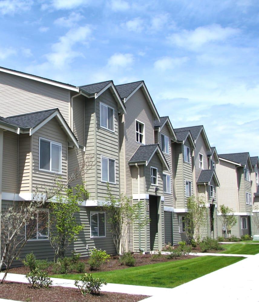 Cedar Apartments: Photos For Cedar Court Apartments