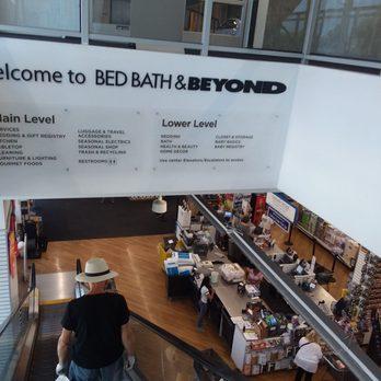 Bed Bath Beyond Kitchen Bath 110 Photos 334 Reviews