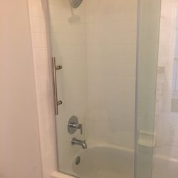 photo of fix grout tile u0026 grout cleaning lake forest ca united states