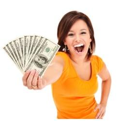 Advance cash loans anniston alabama photo 7