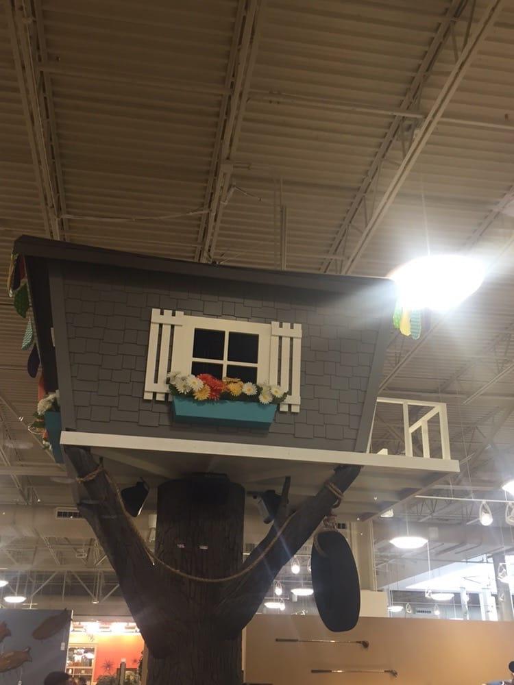 s for Nebraska Furniture Mart Yelp