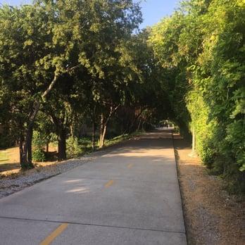 Katy Trail - 185 Photos & 208 Reviews - Hiking - 5207 ... Katy Trail Dallas