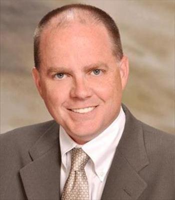 Allstate Insurance: David Ager