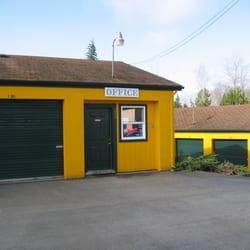 Photo of Lake Stevens Mini Storage - Lake Stevens WA United States & Lake Stevens Mini Storage - Self Storage - 2402 131st Ave NE Lake ...