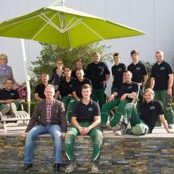 Garten Und Landschaftsbau Quast Rheinbach Landscaping Zeissstr