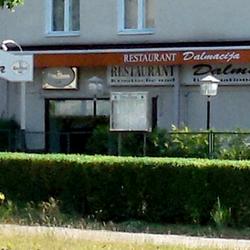 Top 10 Best Restaurants Near Laehr Scher Jagdweg 11 14167 Berlin Germany Last Updated September 2019 Yelp