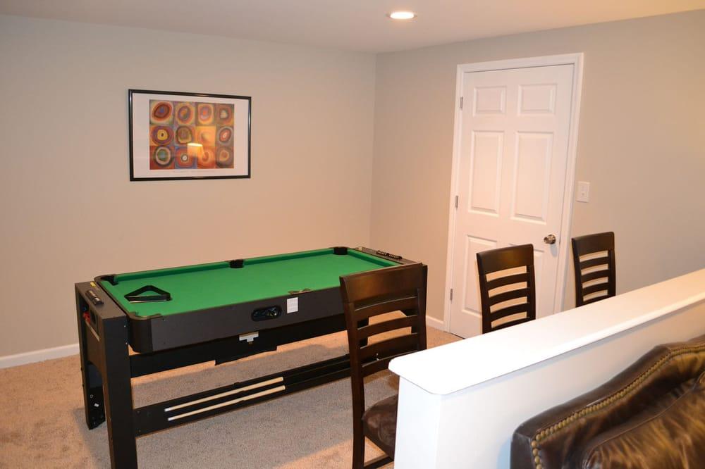 Halfmoon Handyman Services: 316 Rt 146, Clifton Park, NY
