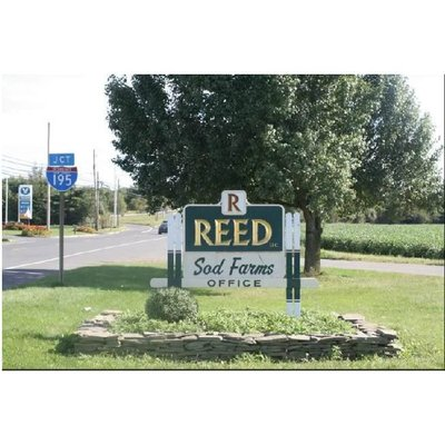 Reed\'s Sod Farms - Nurseries & Gardening - 1369 Old York Rd ...