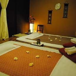 fotos zu traditionelle thaimassage neuwied yelp. Black Bedroom Furniture Sets. Home Design Ideas