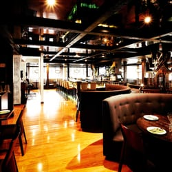 Photo Of Bai Tong Thai Restaurant Redmond Wa United States