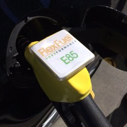 E85 Gas Stations Near Me >> Propel Fuels 2019 All You Need To Know Before You Go With