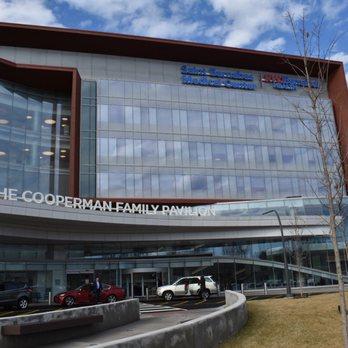 Barnabas Health Retail Pharmacy at Saint Barnabas Medical