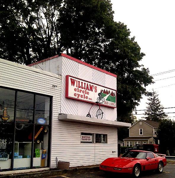 Woodbury (NY) United States  city pictures gallery : ... 83 Woodbury Rd, Hicksville, NY, United States Phone Number Yelp