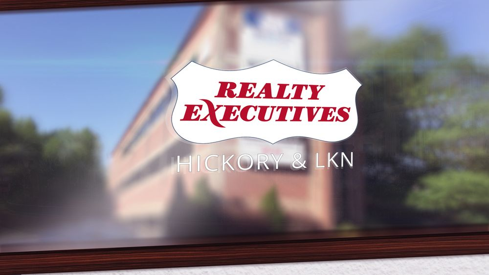 Realty Executives of Hickory & Lake Norman: 785 US Highway 70 SW, Hickory, NC