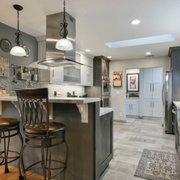 Attirant ... Photo Of Premier Kitchens   Lafayette, CA, United States. Michele  Rowson Kitchen Remodel ...