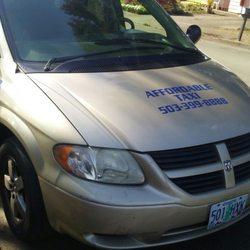 Taxi Salem Oregon >> Affordable Taxi 11 Reviews Taxis 1460 Capitol St Ne Salem Or