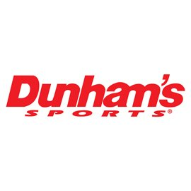 Dunham's Sports: 1605 S First St, Willmar, MN