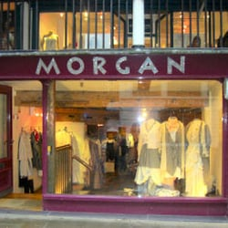 2042bcd31 Morgan - Women's Clothing - 15 Watergate Street, Chester, Cheshire ...