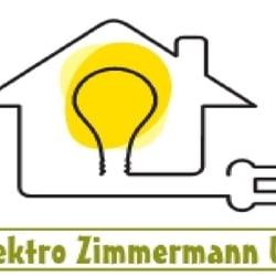elektro zimmermann elektriker im br hl 35 gottmadingen baden w rttemberg telefonnummer. Black Bedroom Furniture Sets. Home Design Ideas