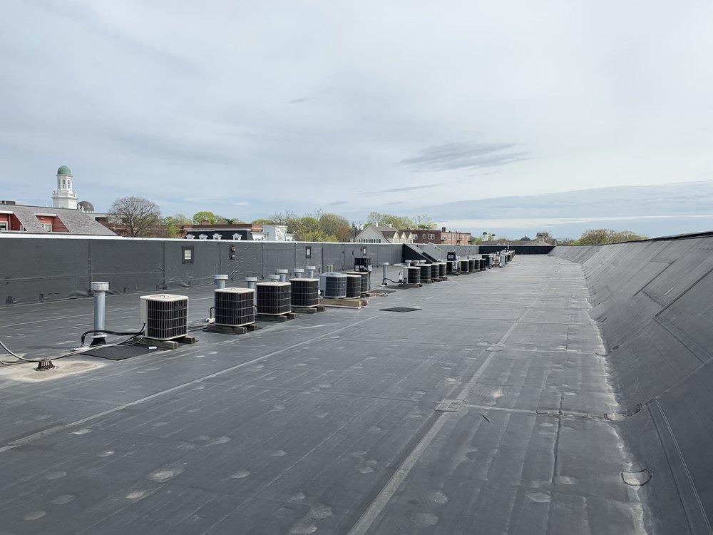 Anthony Valenti Heating & Cooling: 118 Sunrise Hill Rd, Norwalk, CT