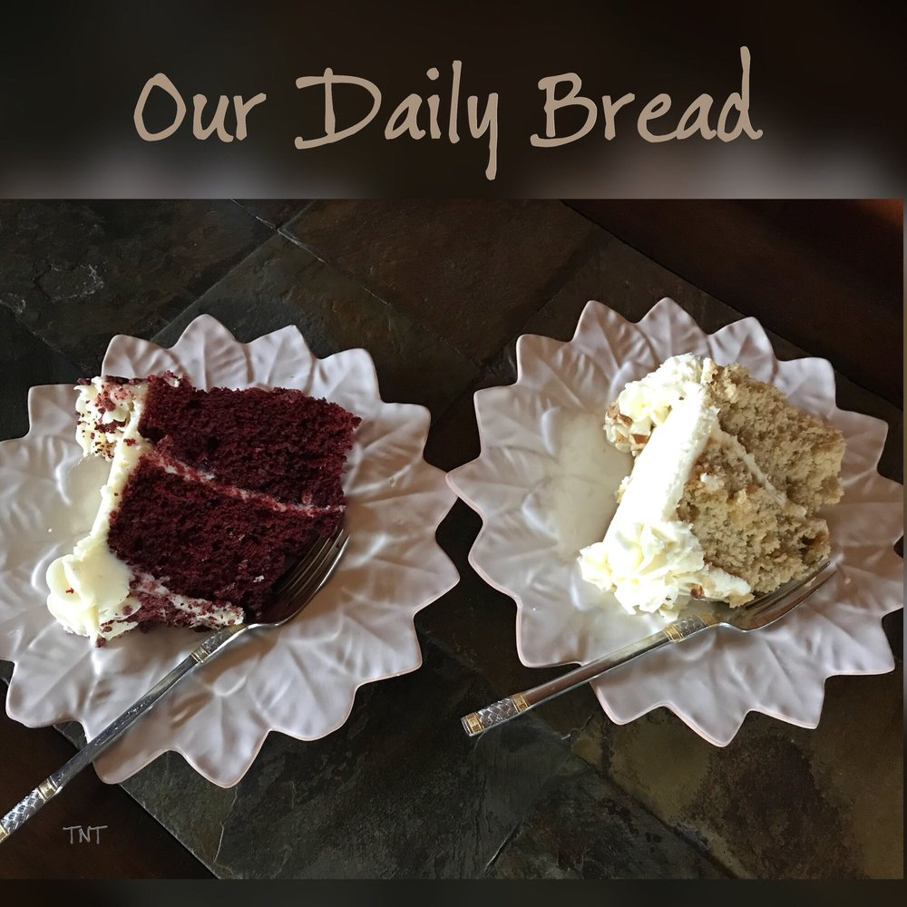 Our Daily Bread: 101 Newman Dr, Eddyville, KY