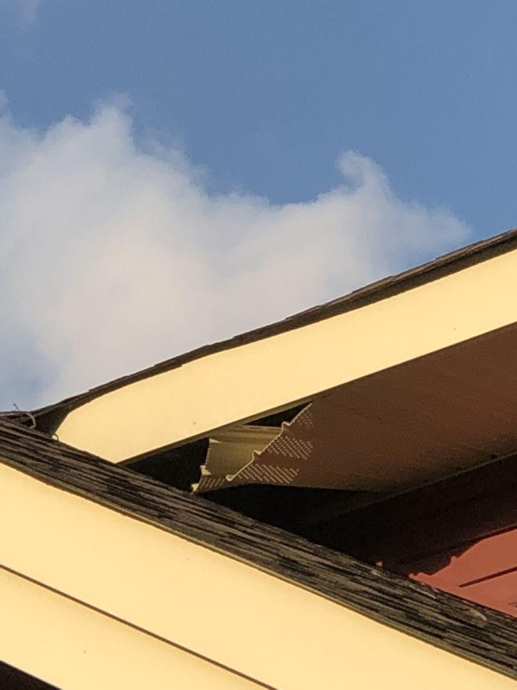 Zuckerman's Pest Management: 6380 Summit Rd SW, Pataskala, OH