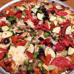 Toppers pizza place coupons oxnard ca