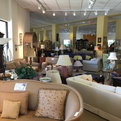 Photo Of Choice Furniture Gallery   Stuart, FL, United States