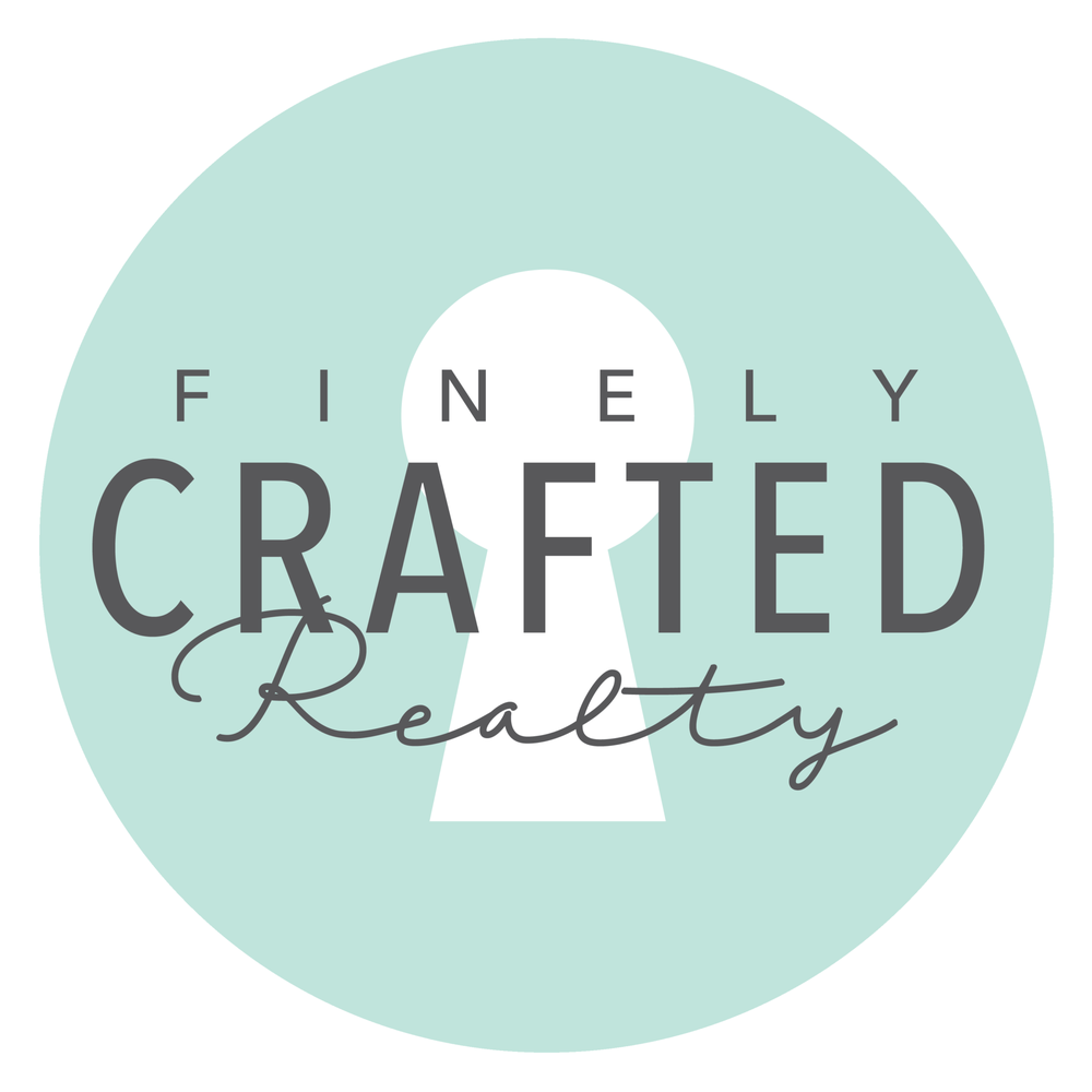 Finely Crafted Realty: 4409 W Hwy 146, Buckner, KY