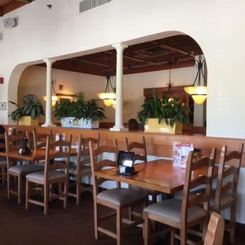 Photo Of Olive Garden Italian Restaurant   Naples, FL, United States. This  Is