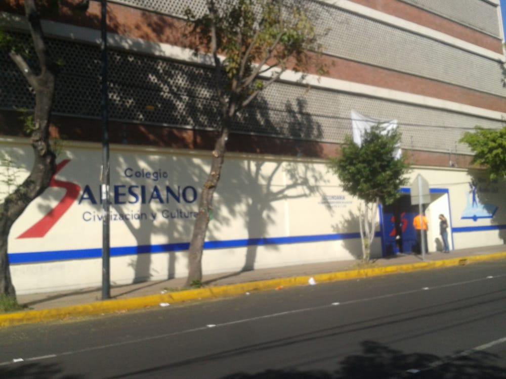 parte superior adulto sexy en San Cristóbal de La Laguna