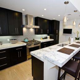 New Kitchen Cabinets Corp Hialeah Fl