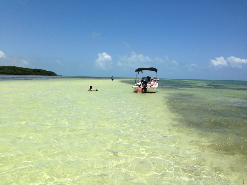 Aquatic Watersports: 5001 5th Ave, Key West, FL