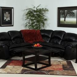 buddys home furnishings 11 fotos 10 beitr ge elektronik 9000 martin luther king way s. Black Bedroom Furniture Sets. Home Design Ideas