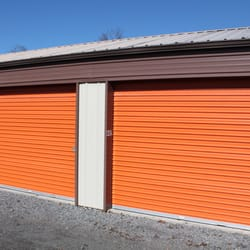Awesome Photo Of I Deal Self Storage   Ithaca, NY, United States
