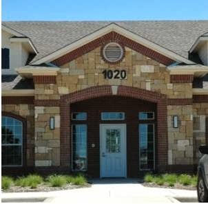 Xplor Preschool & School Age Care: 1020 Watters Rd, Allen, TX