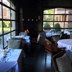 ambassador dining room - 42 photos & 115 reviews - indian - 3811