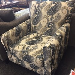 Photo Of Choice Furniture   Rockford, IL, United States.