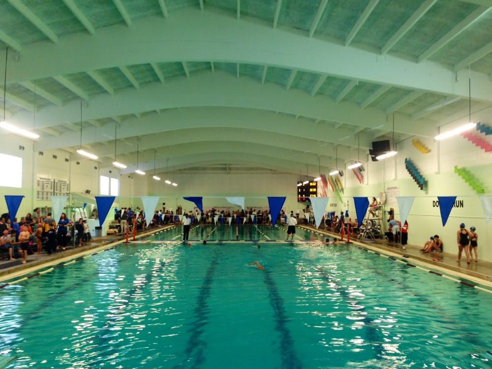 South Kitsap Community Pool Swimming Pools 425 Mitchell Ave Port Orchard Wa Phone Number