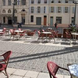 Baloo Bar - Marseille, France. baloo bar terrasse marseille